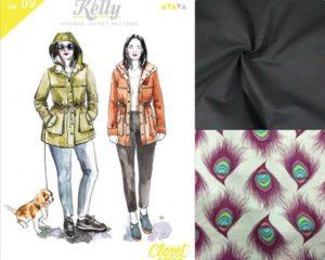 ccf-kelly-pairing