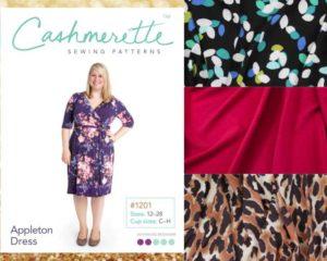 cashmerette-pairing