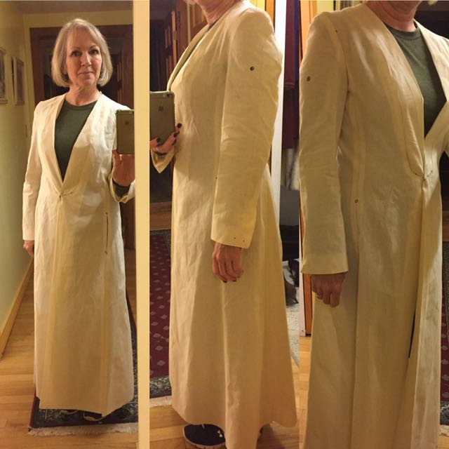 second-muslin-shots-better-fit