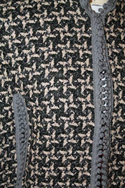 trim-detail